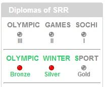 Olympic02