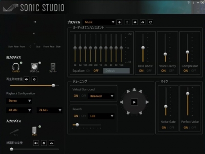 Audio_01